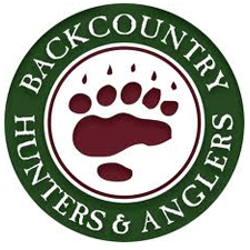 Backcountry-Hunters-and-Anglers-Logo