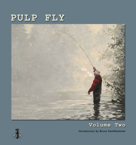 PulpFlyCoverReady2