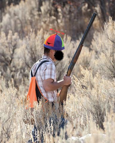 dup_4613-pheasant